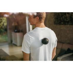 Balle de massage vibrante 900 électronique