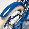 DĚTSKÁ KOLA 4–6 LET Cyklistika - DĚTSKÉ KOLO CITY 900 BTWIN - Kola