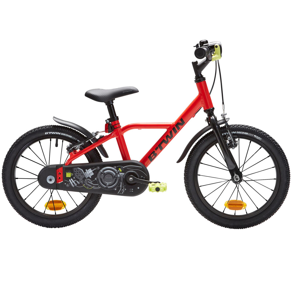 bike_16_pouces_leger_rouge-decathlon