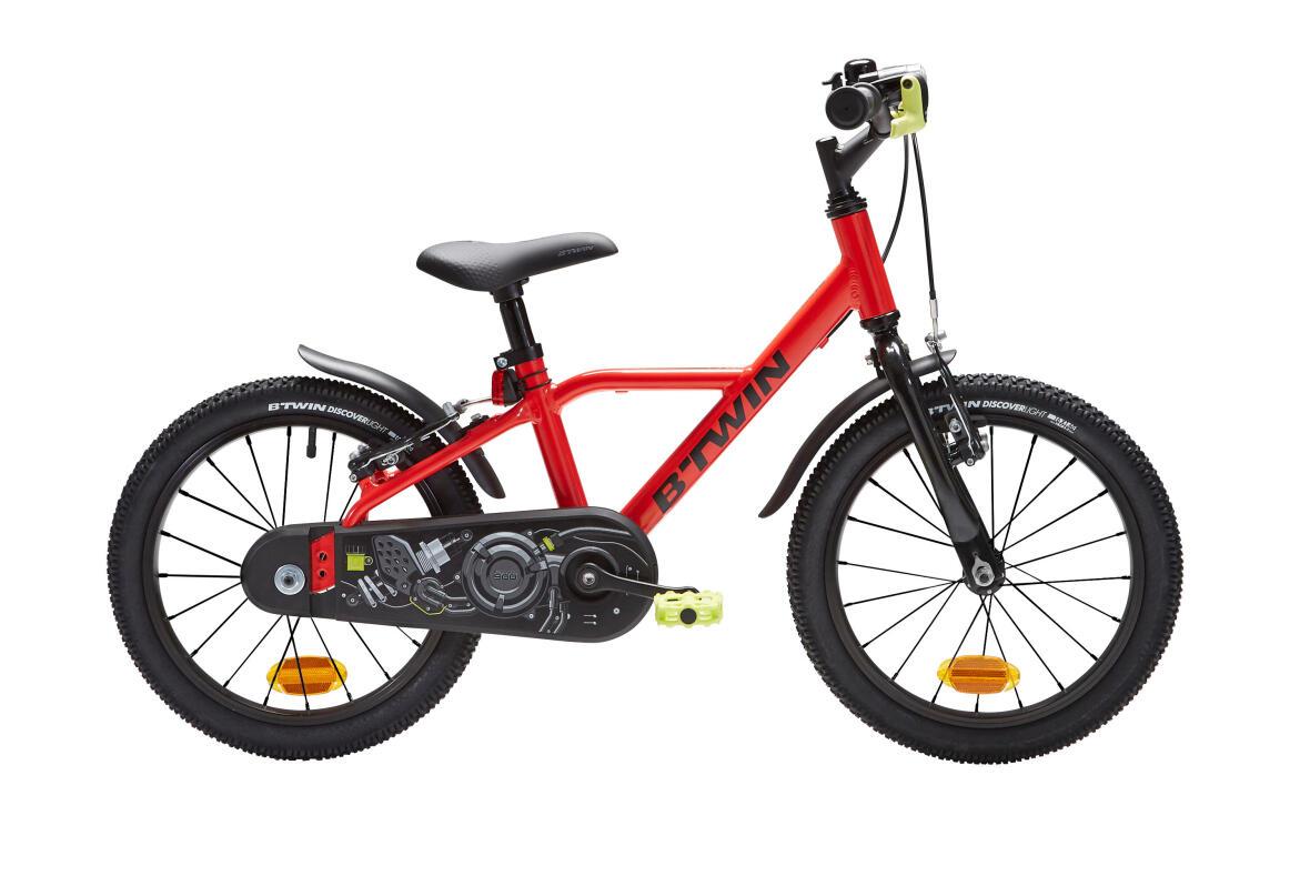 bicicleta_16_pouces_leger_rouge-decathlon