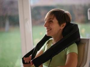 ceinture-massage-electronique