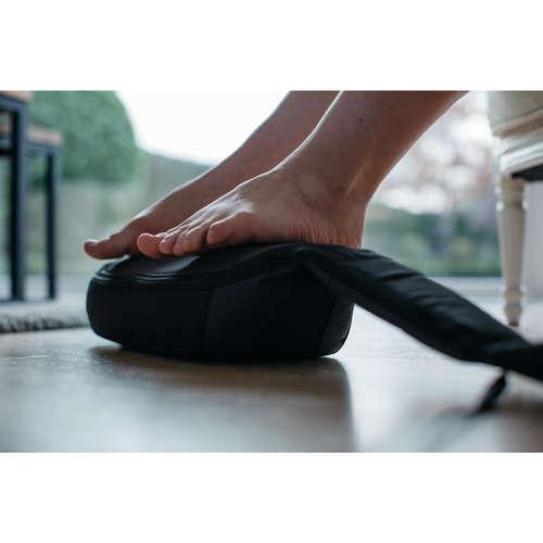 immagini dettagliate all'ingrosso online super popolare Cintura per massaggi 900 APTONIA - ACCESSORI MASSAGGIO E ...
