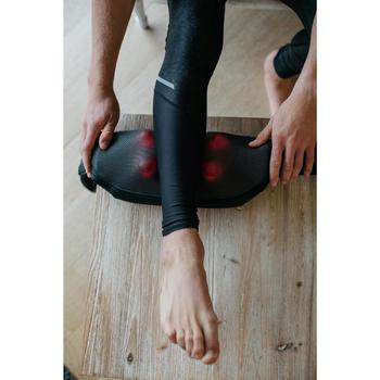 Elektronische massagegordel 900