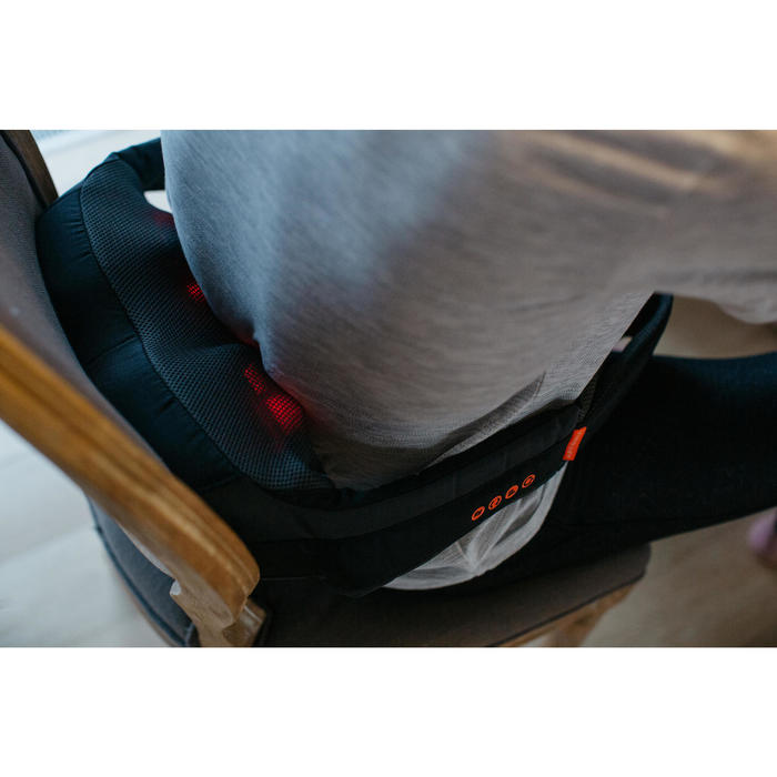 Elektronischer Massagegurt 900