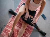 ceinture-massage