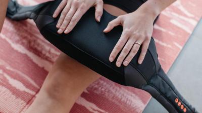 ceinture-massage-electronique.jpg