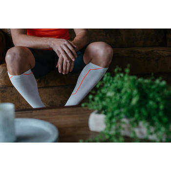 Chaussettes de compression FRESH