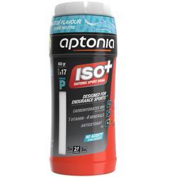 Bebida isotónica polvo ISO+ neutro 650 g