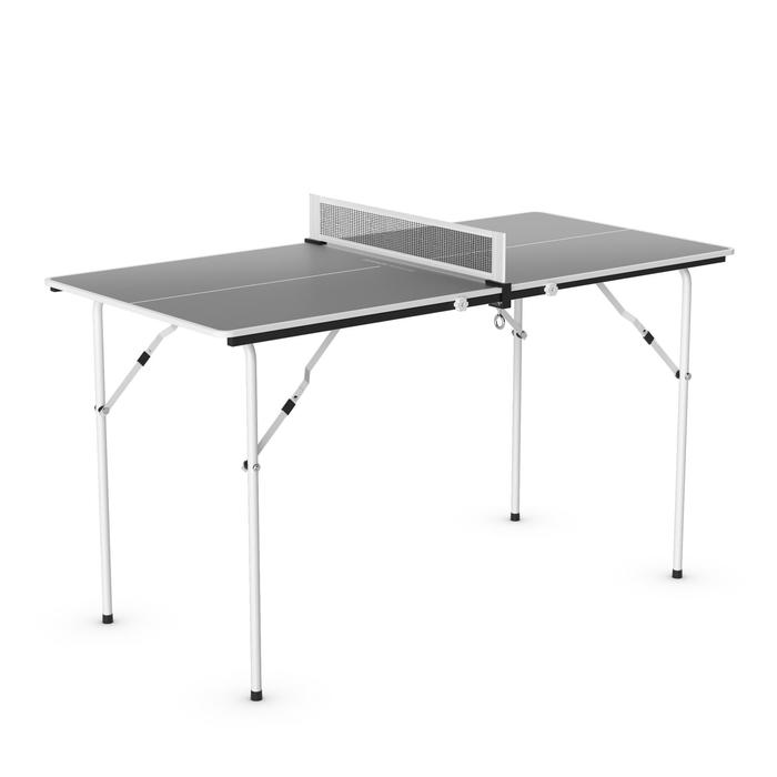 Tischtennisplatte Free PPT 130 Small Indoor