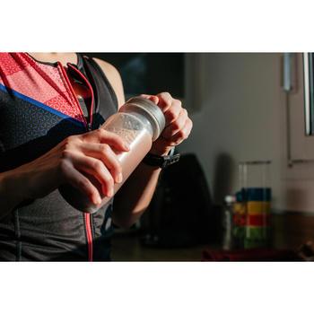 Getränkepulver Recovery Schoko 1,5kg