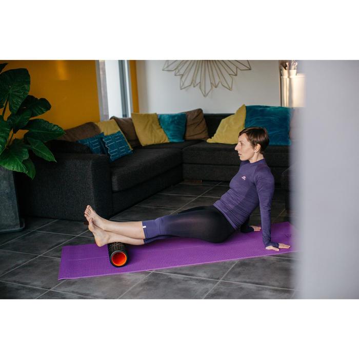 Rouleau de massage / Foam roller 500 HARD