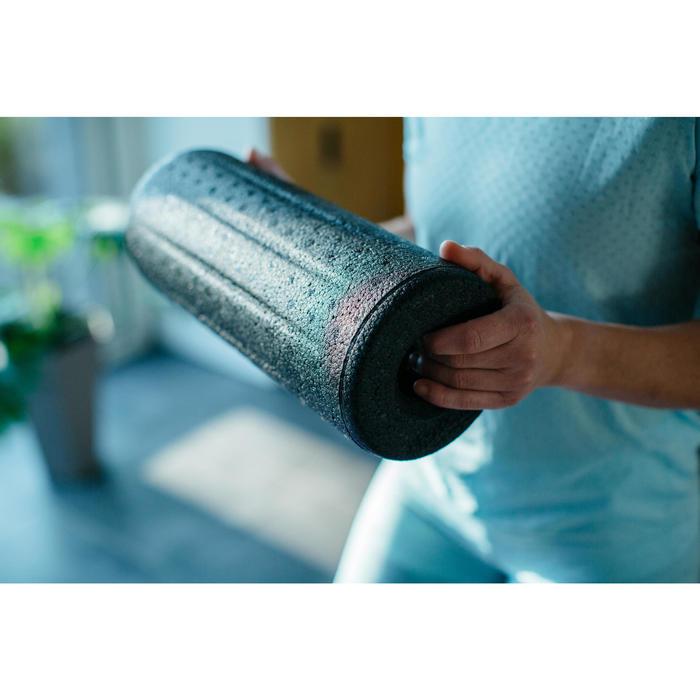 Massagerolle Schaumstoff 100 Soft