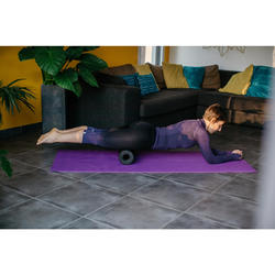 Massagerol/foam roller 100 Soft