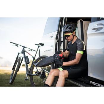 Beutel für MTB-/Fahrradschuhe