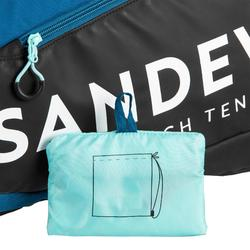SAC DE BEACH TENNIS BTL 590