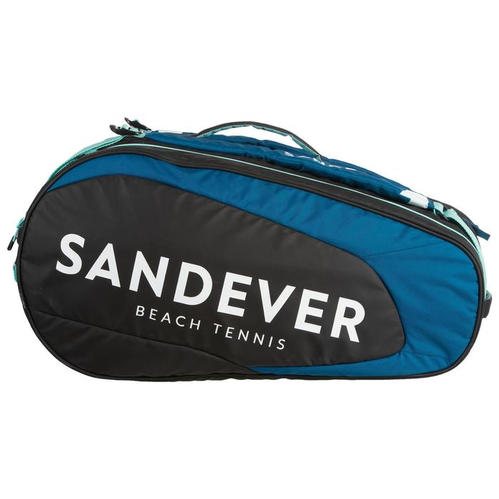 Beachtennistas BTL 590