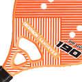 BEACH TENNIS Sport Bambino - Racchetta junior BTR 190 SANDEVER - Sport Bambino