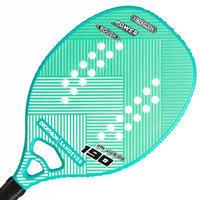 "Paplūdimio teniso raketė ""BTR 190 JR"""
