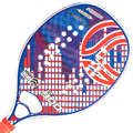 BEACH TENNIS Other Racket Sports - BTR 900 PRC SANDEVER - Other Racket Sports