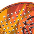 ПЛАЖЕН ТЕНИС Тенис - РАКЕТА ЗА ПЛАЖЕН ТЕНИС BTR 900 SANDEVER - Други ракетни спортове