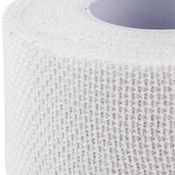 Tape Blasenschutz