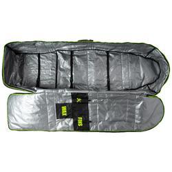 Boardbag Travel 900 - kiteboard