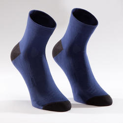 RoadR 500 Cycling Socks - Navy