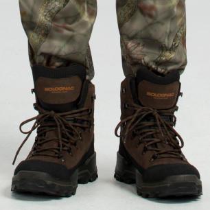 wildlife-boots