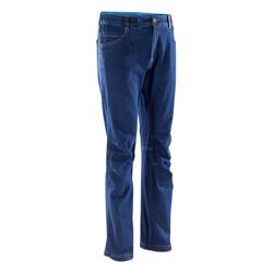 Чоловічі штани для...