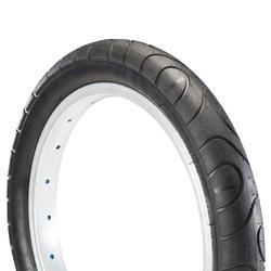 Reifen Kinderrad 14x1.75/ETRTO 44-254
