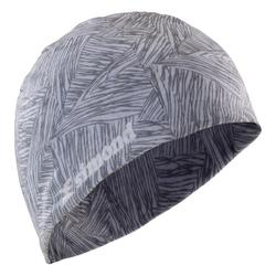 Neck Warmer - Alpinism Grey