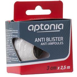Anti-Blister-Tape Blasenschutztape