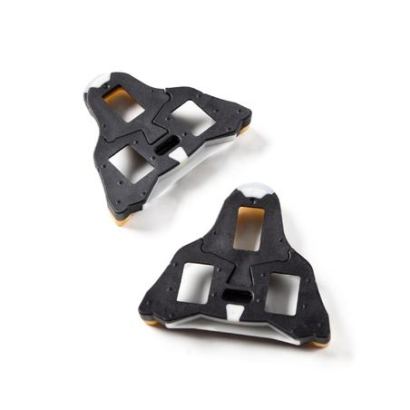 Shimano SPD SL-Compatible Cleats