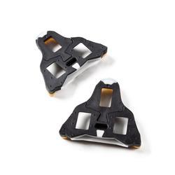 Schoenplaatjes Shimano SPD SL-compatibel