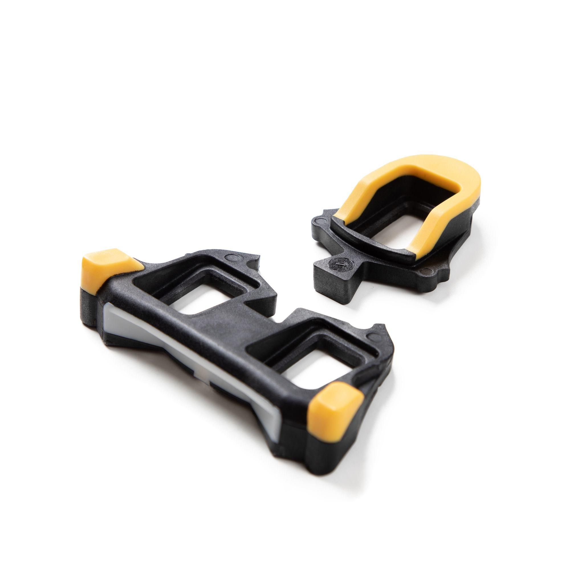 Shimano SPD SL-Compatible Cleats