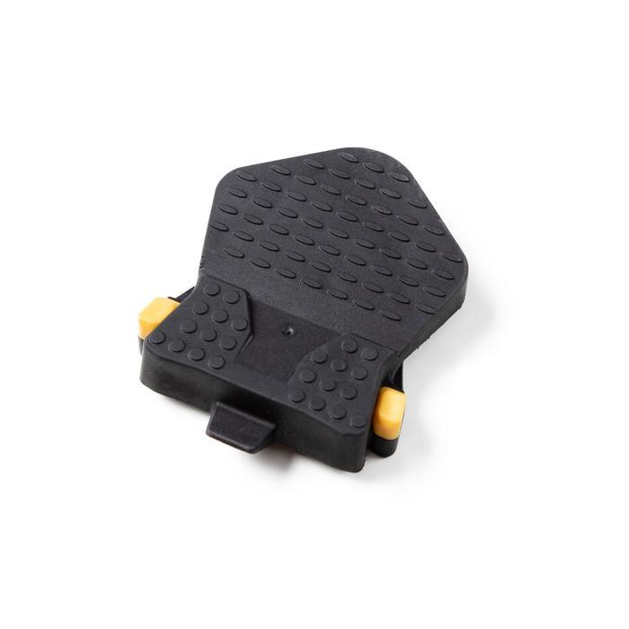 Cubrecalas compatible Shimano SPD-SL