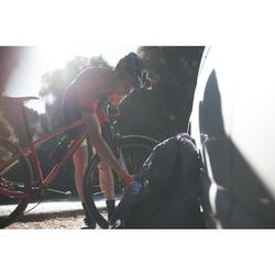 "Mountainbike-Laufräder 27,5"" Plus Switch & Ride 12 Gänge Boost"