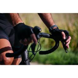 BICICLETA DE CARRETERA VAN/RYSEL RCR 900 AF 105 NEGRA