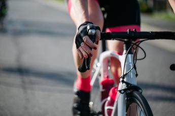 conseils-préparer-une-cyclosportive-objectif-vélo-témoignage-Lille-Hardelot