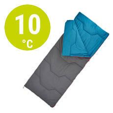 saco-cama-temperatura-calor