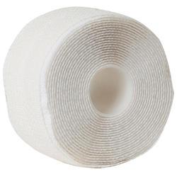 Elastisch steunverband wit 3 cm x 2,5 m - 162869