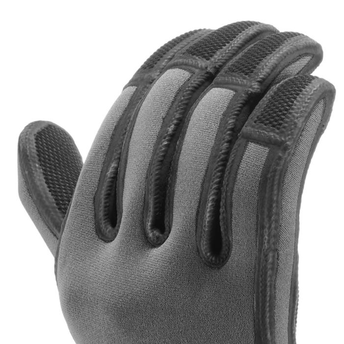 Handschoenen voor canyoning 3 mm uniseks