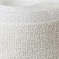 Elastisch steunverband wit 3 cm x 2,5 m - 162870