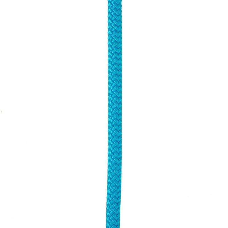 Coardă Semi-statică CANYON 10.2MM la Metru