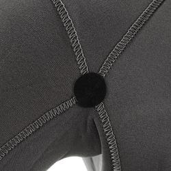 Chaqueta de barranquismo Hombre CANYON 5 mm