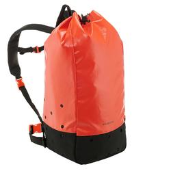 Sac a dos Canyoning 35 Litres