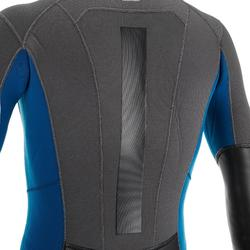 Canyoning vest heren 5 mm