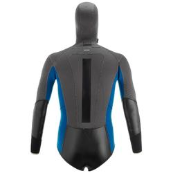 Veste de Canyoning Homme CANYON 5 MM