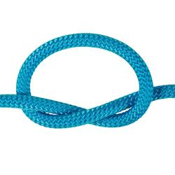 Corde semi-statique Canyoning type A CANYON 10.2 MM x 40 M