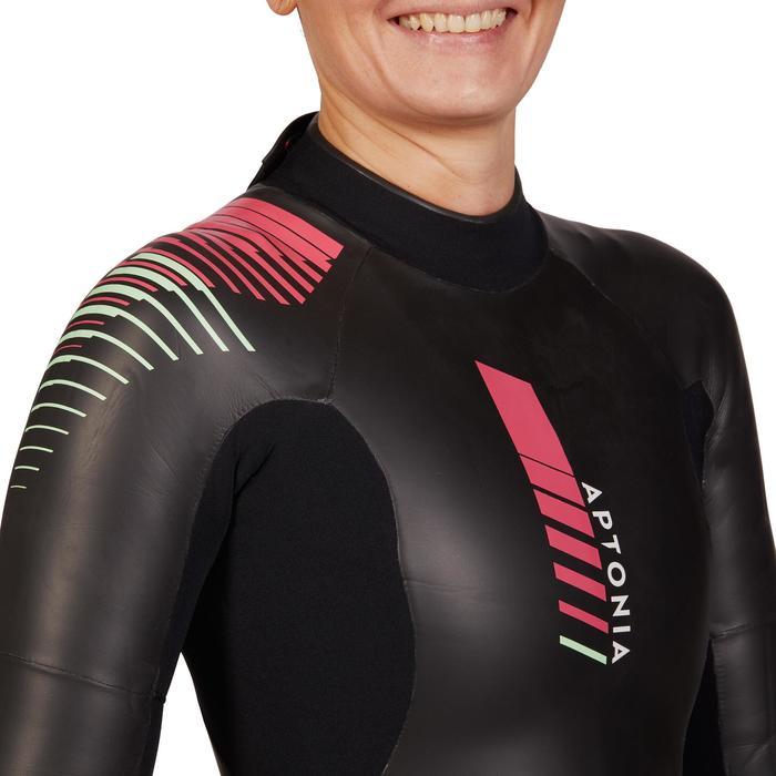 Neoprenanzug Triathlon SD Damen